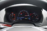 2013 Cadillac ATS Turbo Cluster Done Small