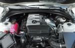 2013 Cadillac ATS Turbo Engine Done Small