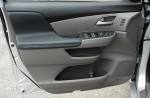 2013 Honda Odyssey MiniVan Door Trim Done Small