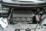 2013 Honda Odyssey MiniVan Engine Done Small