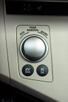 2013 Lexus ES300h Hybrid Drive Mode Selector Dial Done Small