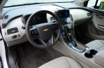2013-chevrolet-volt-dashboard