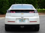 2013-chevrolet-volt-rear-1