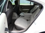2013-chevrolet-volt-rear-seats