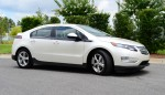 2013-chevrolet-volt-side