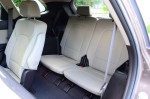 2013-hyundai-santa-fe-limited-3rd-row-seats
