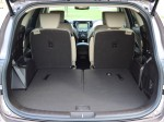 2013-hyundai-santa-fe-limited-cargo-3rd-row-seats-down