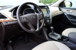 2013-hyundai-santa-fe-limited-dashboard