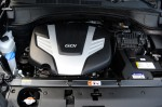2013-hyundai-santa-fe-limited-engine