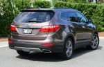 2013-hyundai-santa-fe-limited-rear-side