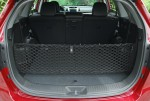 2014 Kia Sorento SX SUV Cargo Hold Done Small