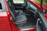 2014 Kia Sorento SX SUV Front Seats Done Small