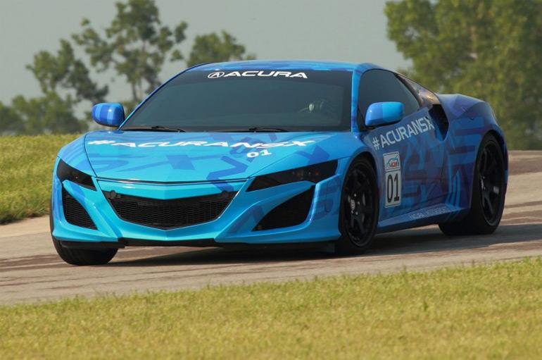 2015-acura-nsx-prototype