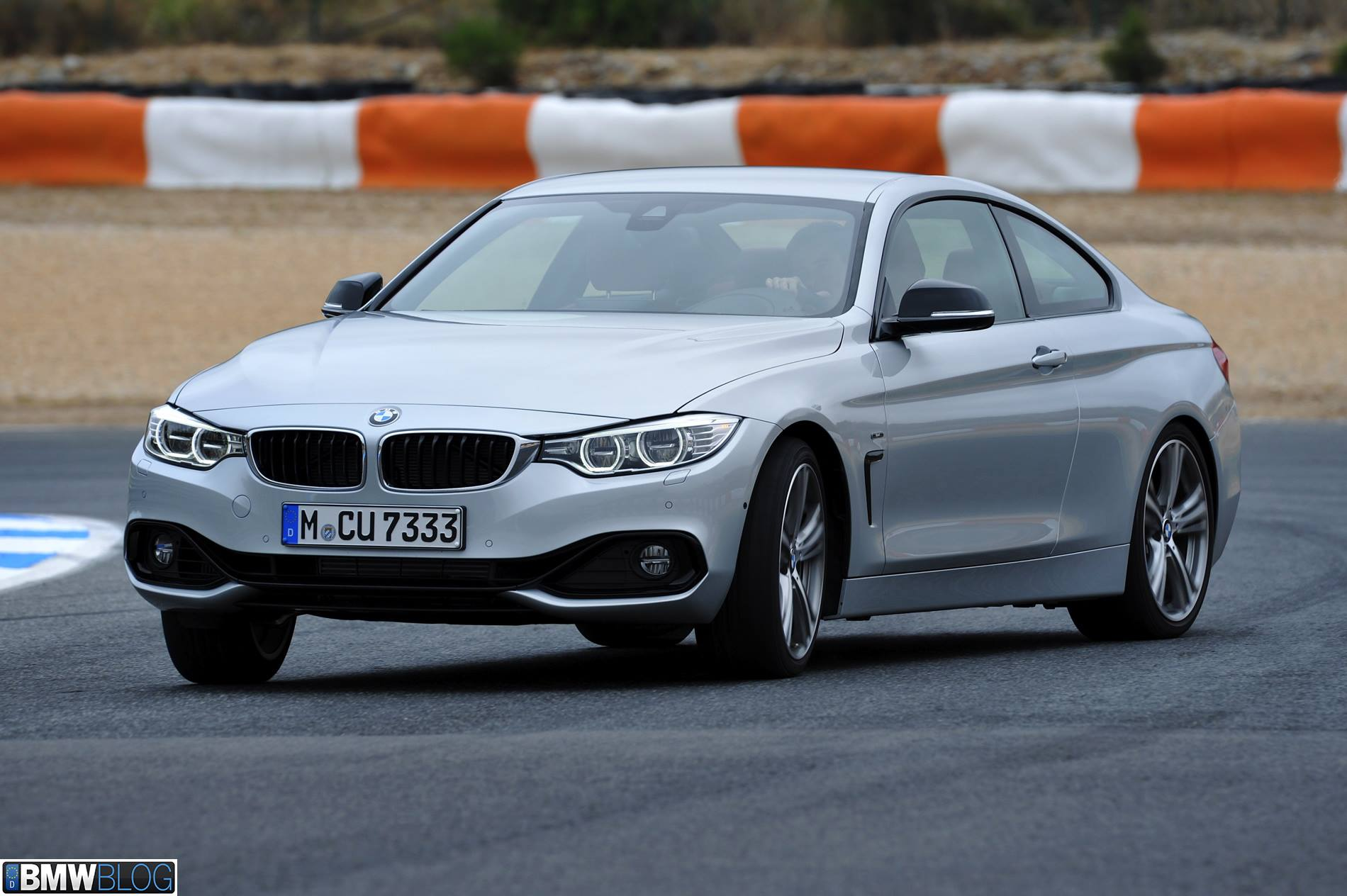 sale x drive tvg international coupe m sport bmw for emily