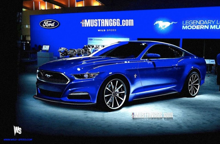 next-ford-mustang-rendering