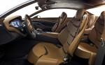2013-Cadillac-Elmiraj-Concept-005-medium