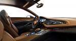 2013-Cadillac-Elmiraj-Concept-006-medium