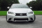 2013 Lexus GS350 FSport Beauty Headon Done Small