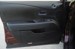 2013 Lexus RX F Sport Door Trim Done Small