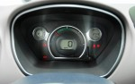 2013 Mitsubishi i-MEV Electric Cluster Done Small