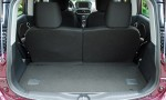 2013 Mitsubishi i-MEV Electric Trunk Done Small