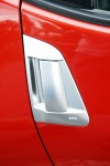 2013 Nissan 370Z Sport Touring Coupe Door Handle Done Small