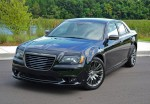 2013-chrysler-300c-john-varvatos-edition