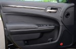 2013-chrysler-300c-john-varvatos-edition-door-trim