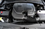 2013-chrysler-300c-john-varvatos-edition-engine