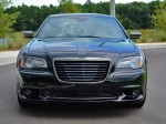 2013-chrysler-300c-john-varvatos-edition-front