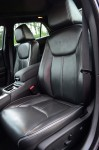 2013-chrysler-300c-john-varvatos-edition-front-seats-1