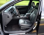 2013-chrysler-300c-john-varvatos-edition-front-seats