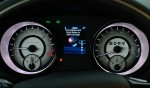 2013-chrysler-300c-john-varvatos-edition-gauge-cluster