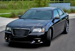 2013-chrysler-300c-john-varvatos-edition-high