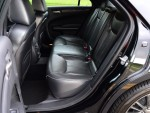 2013-chrysler-300c-john-varvatos-edition-rear-seats