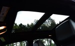 2013-chrysler-300c-john-varvatos-edition-sunroof