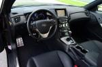 2013-hyundai-genesis-coupe-track-dashboard