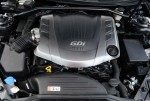 2013-hyundai-genesis-coupe-track-engine