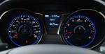 2013-hyundai-genesis-coupe-track-gauge-cluster