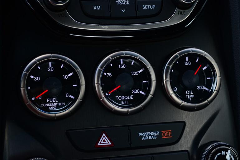 2013 Hyundai Genesis Coupe 3 8 Track Driving Impressions