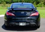 2013-hyundai-genesis-coupe-track-rear-1