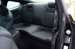 2013-hyundai-genesis-coupe-track-rear-seats