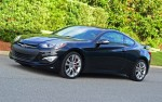 2013-hyundai-genesis-coupe-track-up
