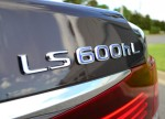 2013-lexus-ls600hl-badge