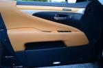 2013-lexus-ls600hl-door-trim