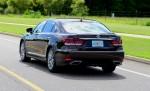 2013-lexus-ls600hl-drive-2