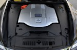 2013-lexus-ls600hl-engine