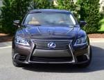 2013-lexus-ls600hl-front