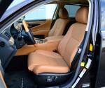 2013-lexus-ls600hl-front-seats