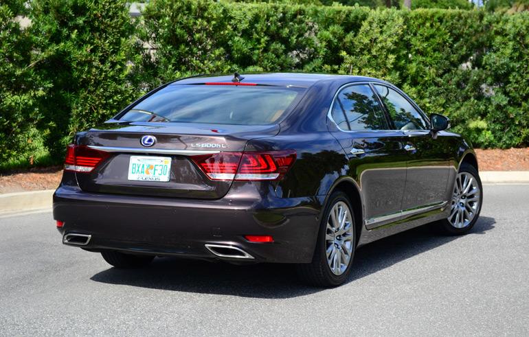 http://www.automotiveaddicts.com/wp-content/uploads/2013/08/2013-lexus-ls600hl-rear-angle.jpg